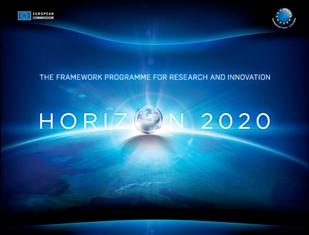 Chcete byť partnerom projektu H2020 v oblasti SwafS?