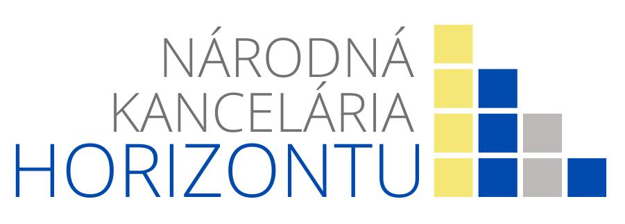 Horizont Europa: prehľad výziev na roky 2021-2022