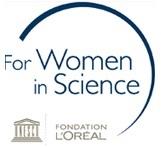 Súťaž L'OREAL-UNESCO Pre ženy vo vede