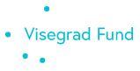 Visegrad–Taiwan Scholarships 2021