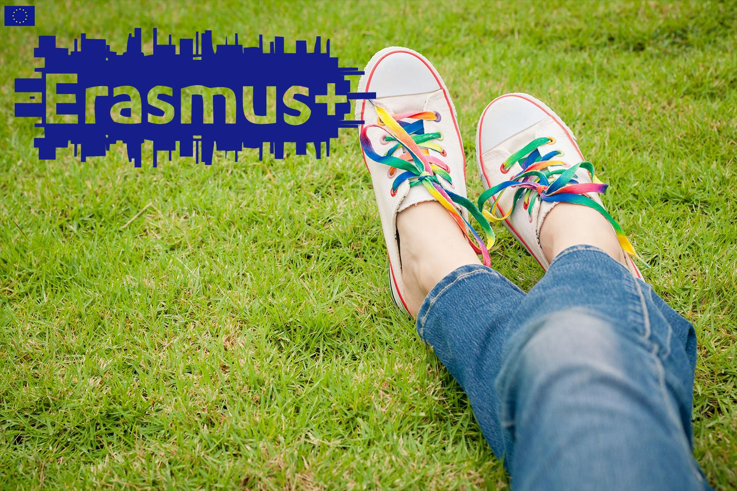 Viac mobilít v rámci ERASMUS+