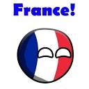Ponuka štipendií vo Francúzsku
