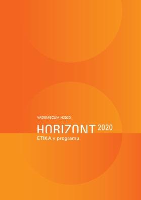 Etika v projektech H2020