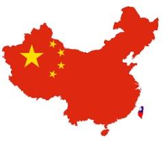 Čína produkuje najviac vedeckých článkov na svete