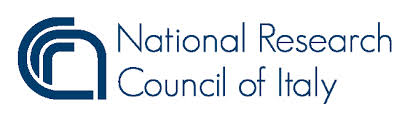 Natioanal Research Council of Italy