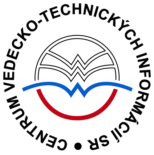 Cena za transfer technológií 2018