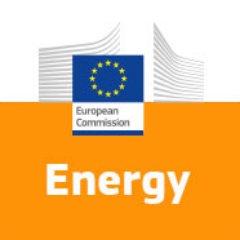 Predstavte sa UK (Energy efficiency)