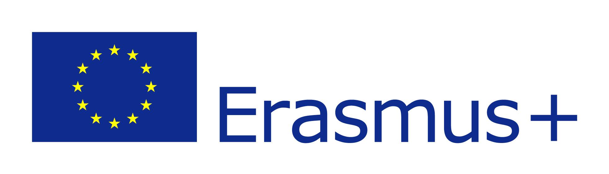 Erasmus+: pracovný program 2018