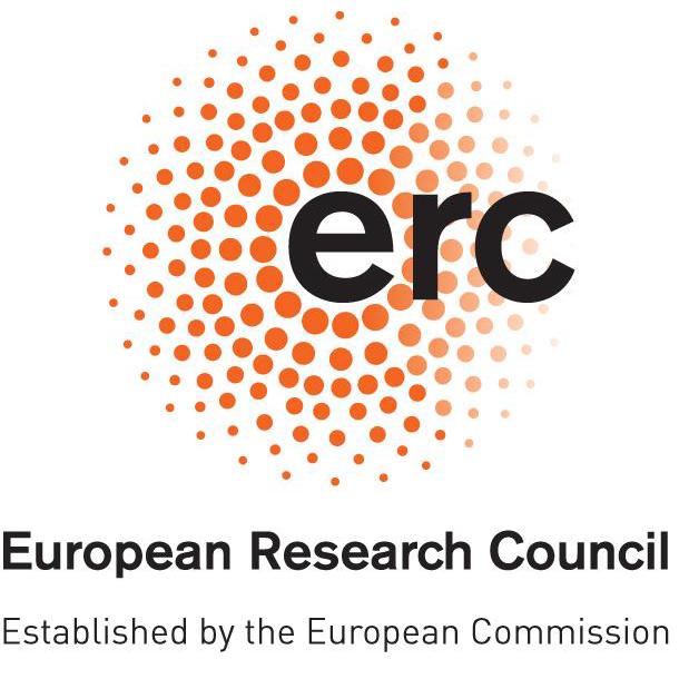 Ako získať grant ERC na základný výskum?