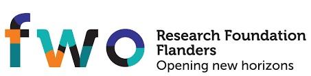 The Research Foundation Flanders hľadá medzinárodných expertov