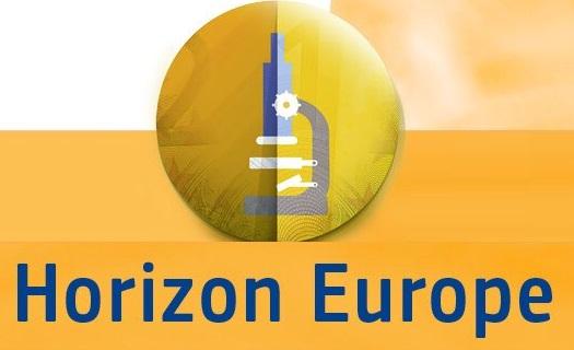 Nové prístupy k programu pre výskum a inovácie: Európa má šancu zmeniť budúcnosť