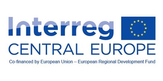 Ako pripraviť dobrý návrh Interreg CE