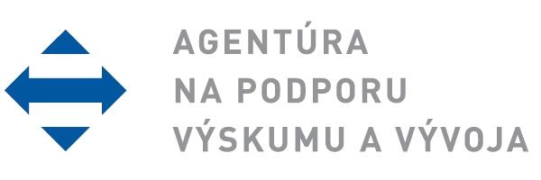APVV vyhlasuje výzvu na výskumné projekty za 33 mil. eur