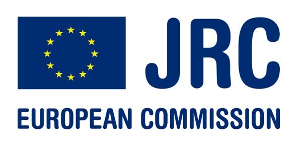 JRC EK otvára svoje vedecké zariadenia verejnosti