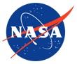 Databáza voľne dostupných patentov NASA