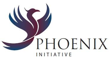 Iniciatíva PHOENIX pre zhodnotenie CO2