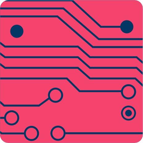 Podpora startupov v oblasti robotiky
