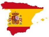 Interreg Europe Call - ponuka partnerstva zo Španielska