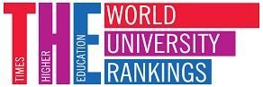 Ázijské univerzity sú na vzostupe