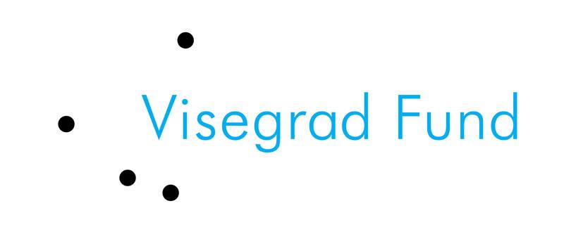 Nové výzvy Visegrádského fondu