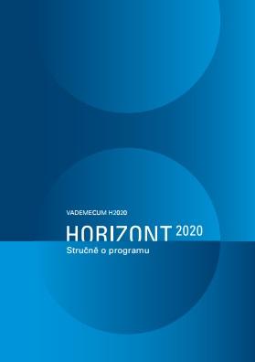HORIZONT 2020 - stručně o programu