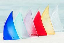 Nominácie na European Inventor Award