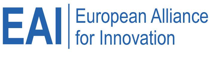 Európska aliancia pre inovácie na STU
