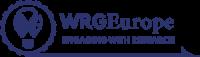 Príležitosti vo výskume podporovanom EÚ - WRG (UK)