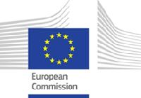 EK hľadá členov do svojich expertných skupín