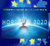 Zaujímavé ponuky na partnerstvo v rámci výzvy H2020: Science with and for society