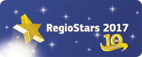 Súťaž RegioStars Awards