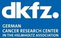 PhD pozície v Nemeckom Centre pre Výskum Rakoviny (DKFZ)