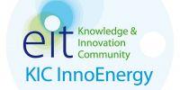 InnoEnergy otvoril zastúpenie na Slovensku