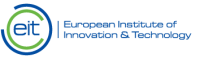 Stratégia EIT na roky 2021-2027