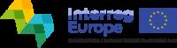 Nová výzva Interreg Europe