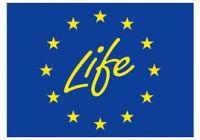 Nové výzvy programu LIFE