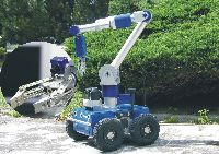 servisny_robot_mrvk.jpg
